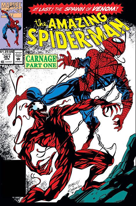 AMZ Spiderman #361.jpg