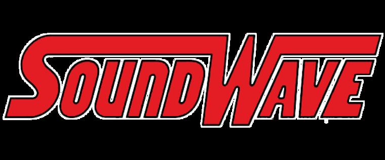 sw-logo_2017_02_edited.png