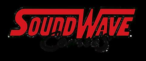 soundwavelogo.png