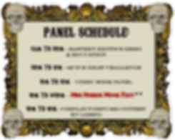 PANEL SCHEDULE 2019_edited.png