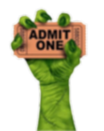 monster_hand_with_ticket.png