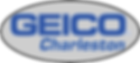 Geico Logo for Web.png