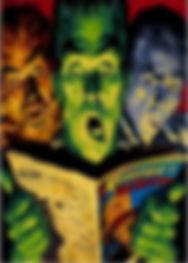 MonstersReading Comic.jpg
