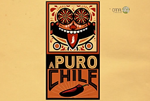 a puro chile 2.png