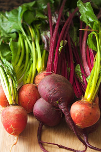 golden-and-red-beets-1000x1504.jpg