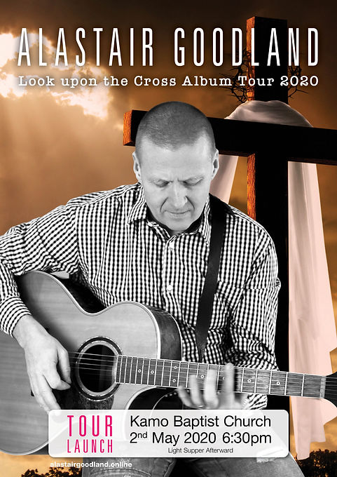 8271 2020 tour poster launch.jpg
