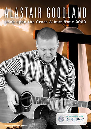 8271 2020 tour poster Aga Reef.jpg