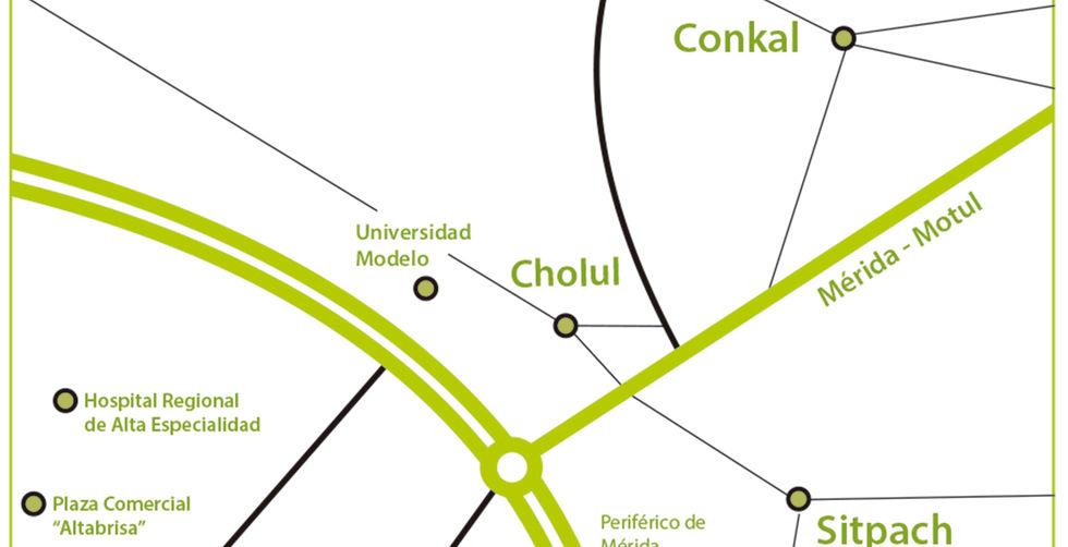 Mapa praderas.jpg