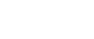 Logo Mexlight blanco.png