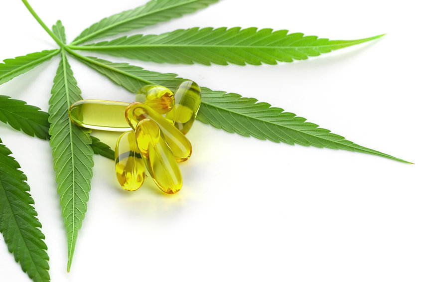 cannabis-essential-oil-capsules-on-white-background.jpg