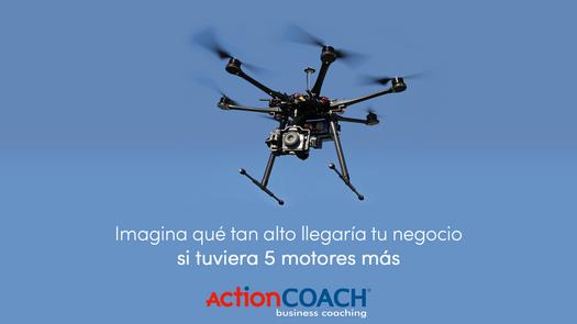 ActionCOACH Hidalgo