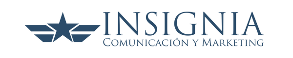 Logo Insignia Azul.png