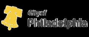 3 City of philadelphia.png