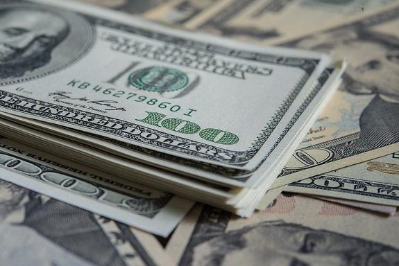 billie-dollar-money-background.jpg