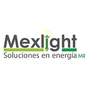 Mexlight.png