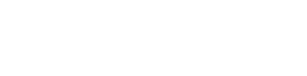Logo WIX blanco png.png
