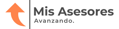 Logo WIX png.png