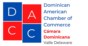 7 dominican.png