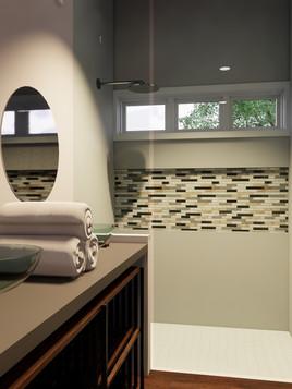 Diseño de espacios y ambientes