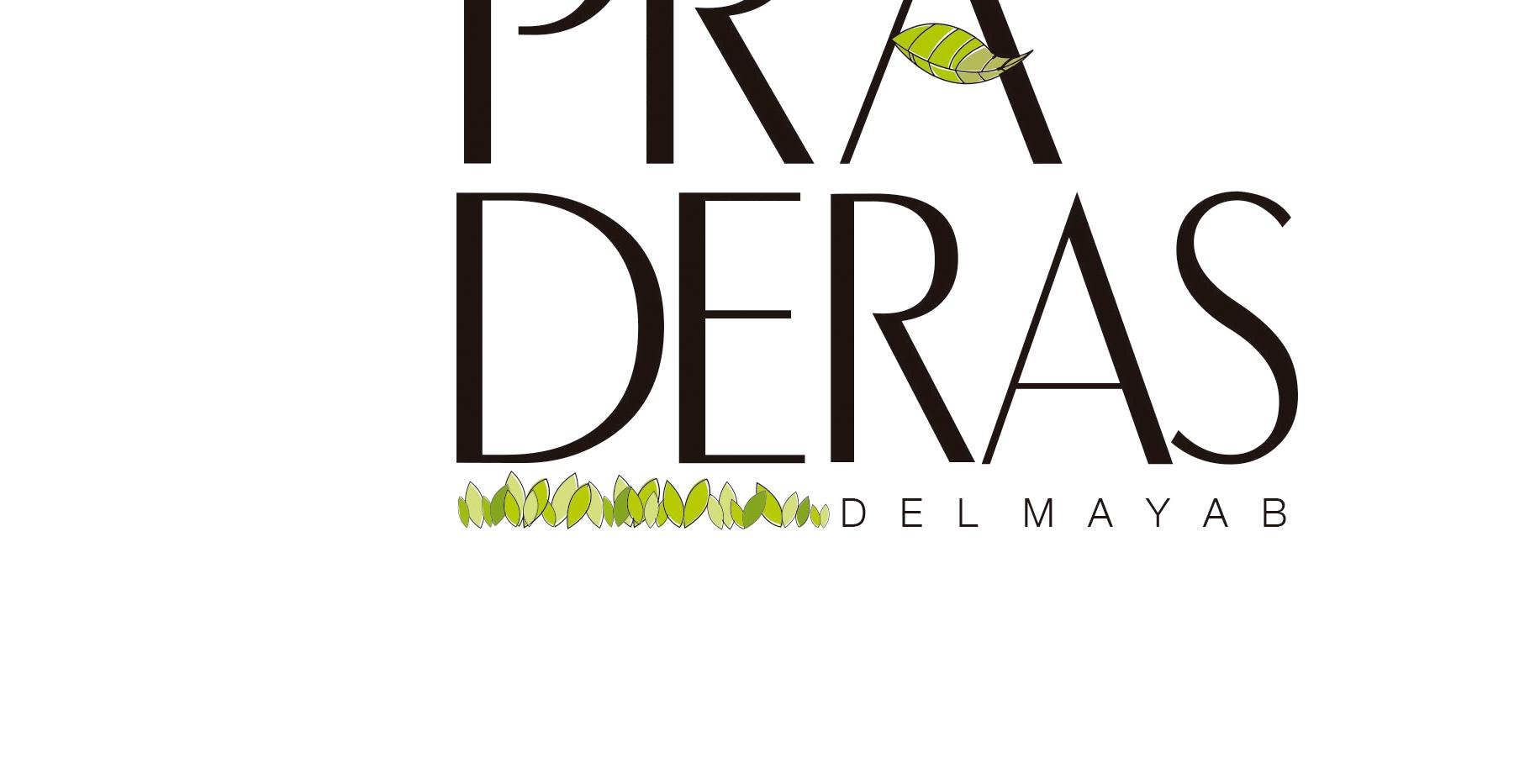 praderas logo 2.png