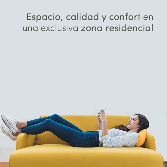 Manantial Residencial