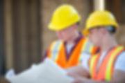 Adjoining Owner Surveyor