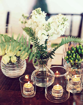 image-result-for-3-flower-stems-in-small