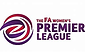 womens premier league logo.png