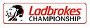 Ladbrokes-Championship.png