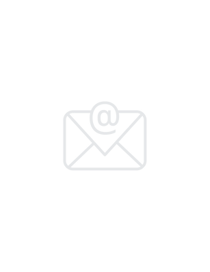 email-2.png