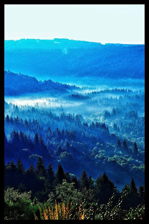 Laquiole Hills