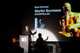 John Jacobsen, Director, Writer, Photographer and Public Speaker
