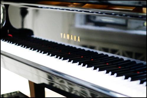 Piano Keys 2