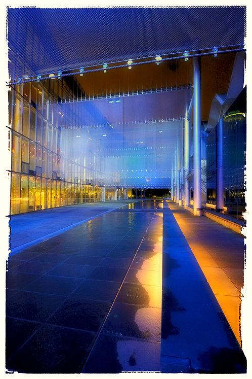 Seattle Center 3