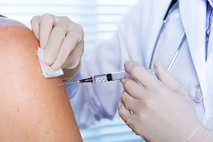 Vaccination_edited.jpg