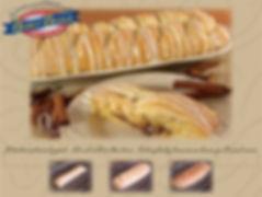 butter braid pic.jpg