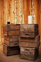 Wine crate.jpg