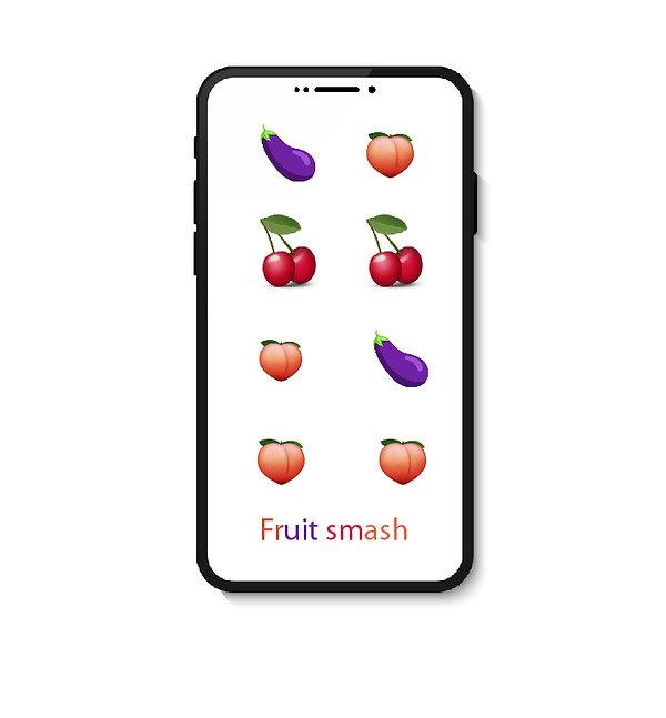 trendy-smartphone-mockup-mobile-phones-t