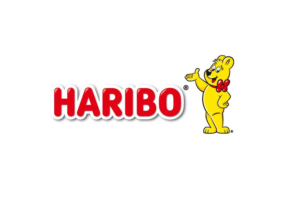 Haribo_Logo_Bear_ai_ref_9ac67ec8-faae-404f-a5d8-ce8e4139a993.jpg