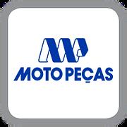 motopecas.png
