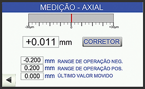 tela_medicao_axial.png