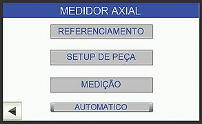 tela menu medidor axial.png