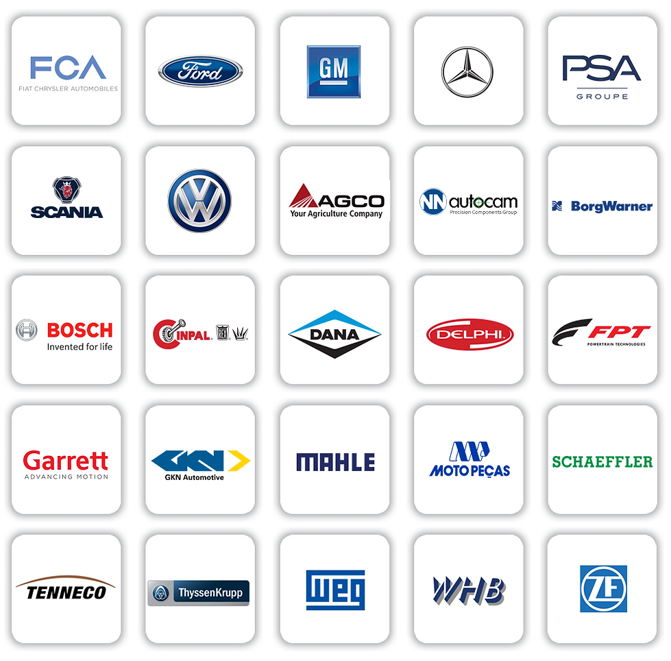 logos_pagina_clientes_2019.png