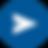icone_mensagem.png