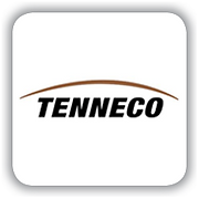 Tenneco.png