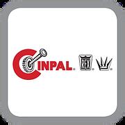 cinpal.png