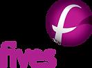 logo_fives.png