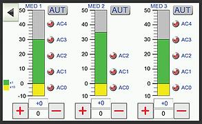 tela_medicao radial_graficos verdes.png