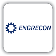 engrecon.png