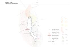 AbC_Conflict diagrams